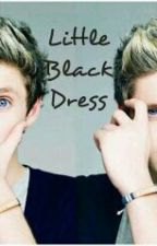 Little Black Dress (NIALL HORAN) by iivoraii