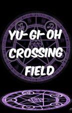 Yu-Gi-Oh Crossing Field New Generation Moto (male reader) by Lightningstorm12