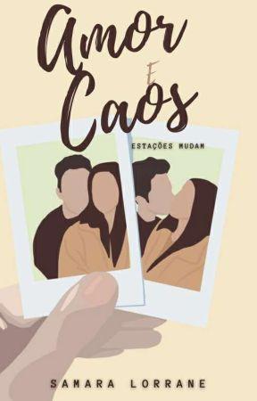 À MEDIDA QUE COLIDIMOS © by iladysam