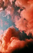 ❝𝑨𝒓𝒕 𝑩𝒐𝒐𝒌 + 𝑪𝒐𝒎𝒊𝒄 𝑩𝒐𝒐𝒌❞ [𝑴𝒖𝒍𝒕𝒊𝒇𝒂𝒏𝒅𝒐𝒎𝒔] by _Bee_love_honey_