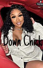 Down Chick °Complete° by 38babyari