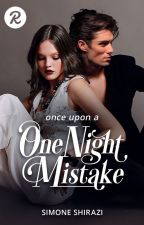 Once Upon a One Night Stand by simonesaidwhat