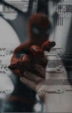 🕸Spider-man Home-wrecker 🕸 by alyssakparker