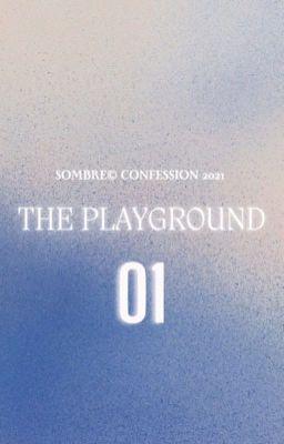 PLAYGROUND CONFESSION - KPOP BXG