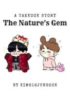 The Nature's Gem by kim616jungook
