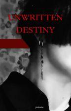ALPHA ROOMMATE  by jinshades