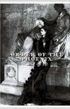 Watching Harry and Amara Potter (Marauder's Era) by EunyooMikaelson
