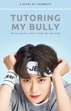 Tutoring my bully [JJH] by chqrmcty