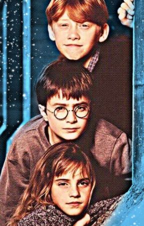 HARRY POTTER GIF IMAGINES   Part 2 by luvdrugs-