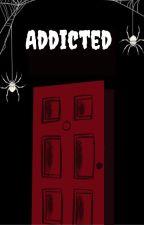 Addicted (dreamnotnap) by NightcoreFairy