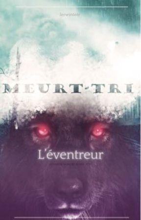 L'Éventreur - meurt-tri by Kernlyx