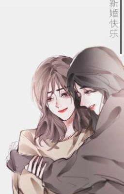 [BH] Câu chuyện tình yêu của chúng ta