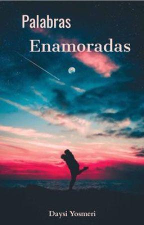 Palabras llenas de sentimientos  by YosmeriRodriguez