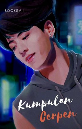 One Night With My Ex   Jungkook by booksvii