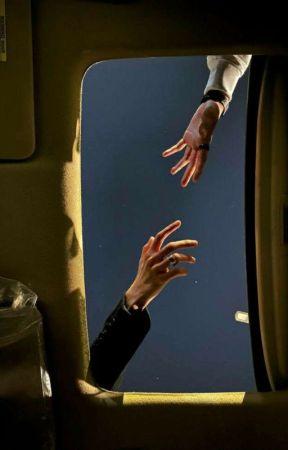 Enough for You   by Kookiloji