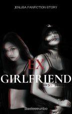 Ex Girlfriend by Bp_hiu