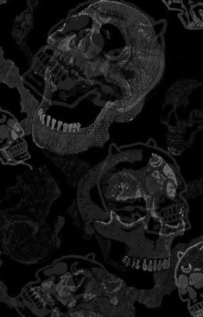 ✞ 𝐒𝐄𝐋𝐄𝐍𝐄'𝐒 𝐀𝐄𝐒𝐓𝐇𝐄𝐓𝐈𝐂𝐒 ✞ by -VAMPIRISMS-