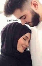تربع علي عرش قلبي by yoka22111