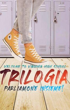 TRILOGIA ✿ WTVHS/AAWB/OTWH: parliamone insieme! by ElenaGrimaldi