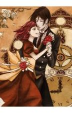 Monsters Can Love Too (Reader x Sebastian x Claude x Grell x Undertaker) by KidaTatsuhime