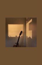 Bandom Oneshots by sillybeelzebub