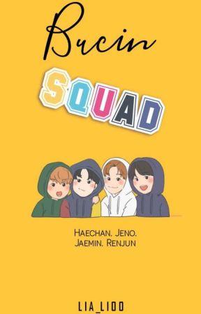 Bucin Squad 00L by lia_lioo