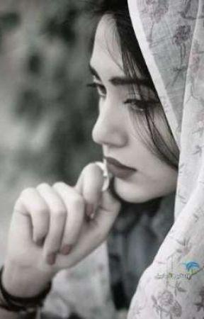 """""""بعد نكساري فرحة """" by 313_zx"""