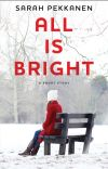 All is Bright cover