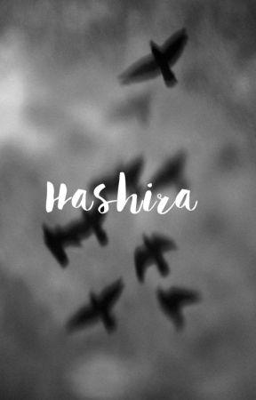 Hashira ❦︎ Tomioka Giyuu by leviseksual