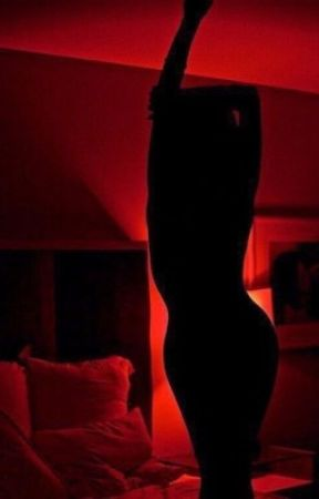 Contos eróticos romanogers by Nat__bww