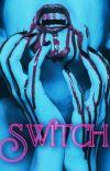 Switch - Perversioni   BDSM cover
