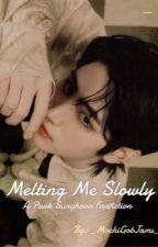 ᴜɴᴛɪʟ ᴡᴇ ᴍᴇᴇᴛ ᴀɢᴀɪɴ ☇ Park Sunghoon  by _MochiGotJams_