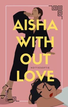 Breaking Marigold by hottiesoftie