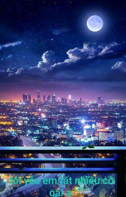 [Tokyo Revengers] Draken x y/n