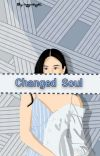 Changed Soul  cover