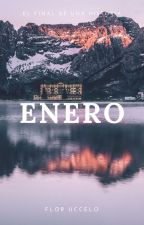 ENERO by uccelo