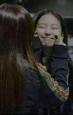 [Jensoo][Lichaeng]Mandoo thẳng mà