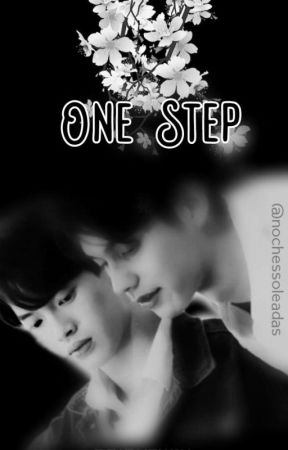 ONE STEP (BRIGHTWIN)  by nochessoleadas