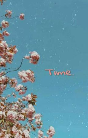 [C] Time   Jeon Jungkook by snowysquishyy
