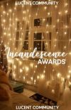 The Incandescence Awards  cover