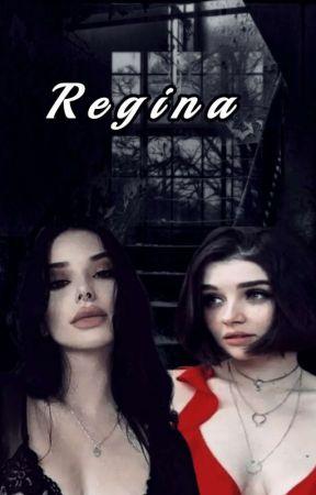 Regina by zehra_lavin