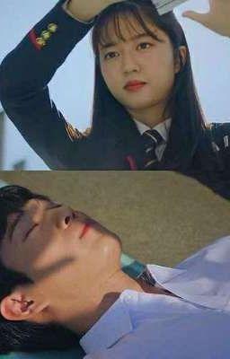 Đọc truyện [Seok Hoon x Ro Na] Hẹn yêu
