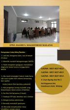 Panti Rehabilitasi Fisik | Call/WA 0857-3627-4013 by RehabilitasiBM