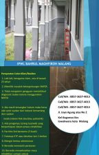Panti Rehabilitasi Kejiwaan | Call/WA 0857-3627-4013 by RehabilitasiBM