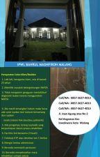 Panti Rehabilitasi Mental | Call/WA 0857-3627-4013 by RehabilitasiBM