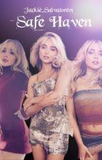 Safe Haven • Edward Cullen by Jackie_Salvatore01