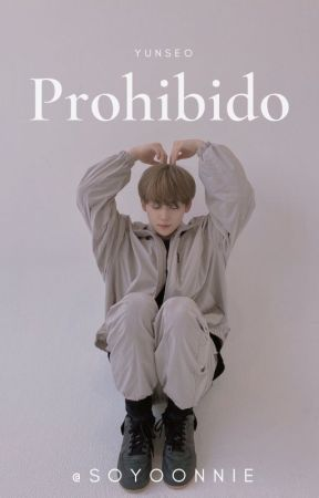 Prohibido by Soyoonnie