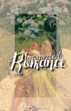Unexpected Romance  cover