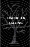 BRANCHES FALLING cover