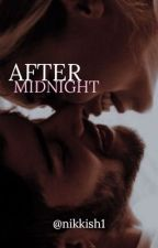 After Midnight by nikkish1
